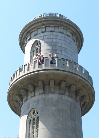 tower-view