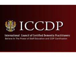 , Certified Dementia Practitioners