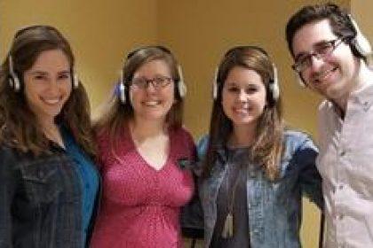 , Eversound Enhances Engagement