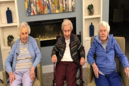 , Watch Springhouse Senior Living PRIME TIME right here!