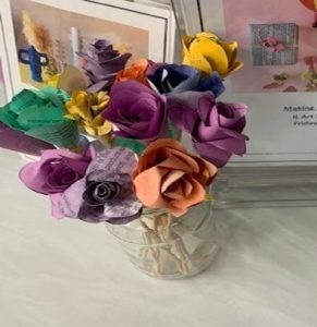 flowers_upcycle