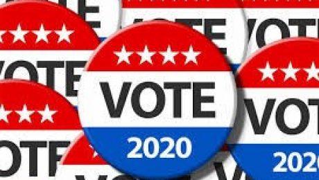 Springhouse_Votes