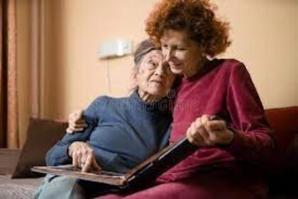 Conversation Starters for Memory Support Residents